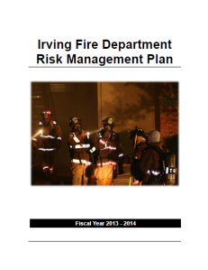Risk_Management_Plan
