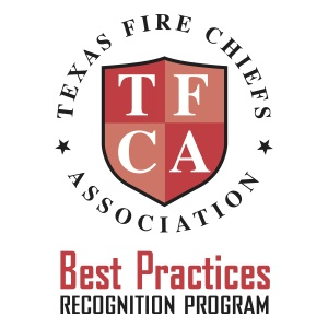 TFCA Best Practices - Logo