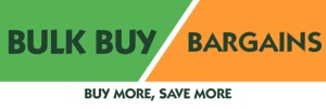 bulk_buy_header_2